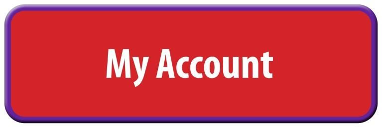my account button