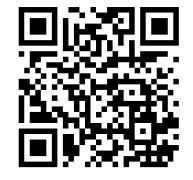 LOC QR Code