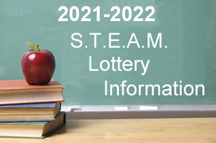 Farmington STEAM Academy (FSA) - Lottery Dates and Information