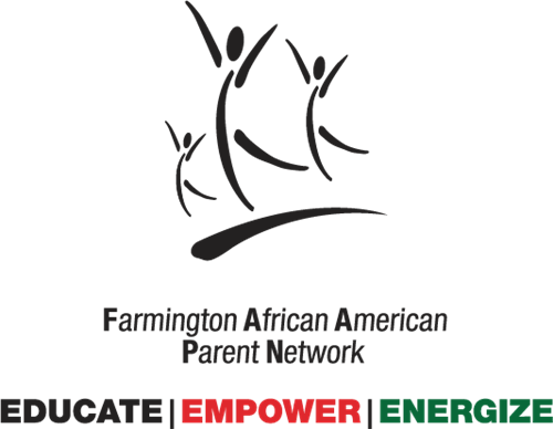 Farmington African American Parent Network