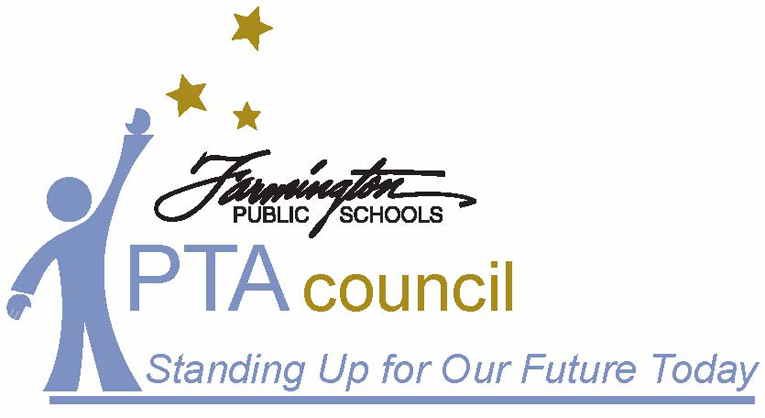 FPS PTA Council Logo